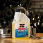 DISW1601 – RE -X-Diesel Winter Fuel Additive-16oz.