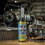 EBO0801 – REV X E85 Ethanol Alcohol Fuel Additive – 8 fl. oz.