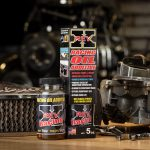 RAC0501BX – REV X Racing Oil Treatment – 5 fl. oz.