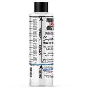 ST0501 - REV X Ethanol Super Tester - 5 fl. oz.