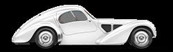 REV X Antique Car Products