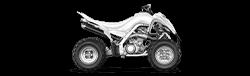 REV X ATV 4-Wheeler Products
