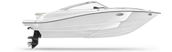 REV X Boat Products