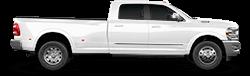 REV X Diesel Truck Products