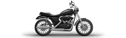 REV X Motorcycle Products