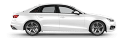 REV X Sedan Products