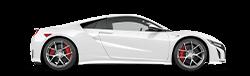 REV X Sports Car Products