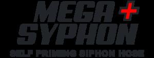 Mega Syphon Plus