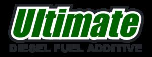 Ultimate Diesel Fuel Treatment