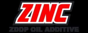 Zinc ZDDP Oil Additive